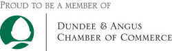 dundee and angus chamber of commerce