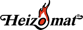 heizomat biomass boilers