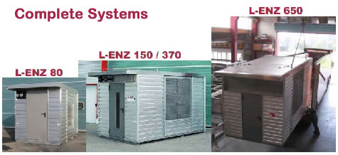 lenz-complete-systems